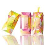ロハコ限定 カゴメ Refresh Squeeze(リフレッシュスクイーズ) 200ml 1セット(48本) 野菜ジュース