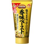 味の素 CookDo(クックドゥ) 香味ペースト (汎用ペースト調味料) 222g