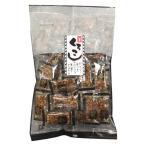 アウトレット 日進堂製菓 くろこし 1袋(200g)