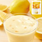 Yahoo!LOHACO Yahoo!ショッピング店新スキンケアサンプル付ORBIS(オルビス) プチシェイク グレープフルーツ&レモン 100g×7食分 ダイエットドリンク・スムージー