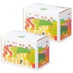 【ドリップコーヒー】ダ ラゴア農園ブレンド ドリップコーヒー 1セット(200袋:100袋×2箱)関西アライドコーヒーロースターズ オリジナル