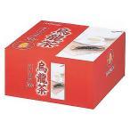 ハラダ製茶 徳用烏龍茶ティーバッグ 1箱(50バッグ入)