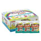 東洋ナッツ スクールランチサカナッツ7g×30P 1箱(7g×30P) ドライフルーツ・ナッツ
