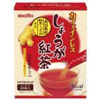 名糖産業 しょうが紅茶 1箱(30本入)