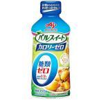 味の素 パルスイートカロリーゼロ(液体タイプ)350g 1本