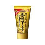 味の素 CookDo(クックドゥ) 香味ペースト120g 1本