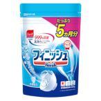 フィニッシュパワー&ピュアパウダー 詰め替え 660g 1個 食洗機用洗剤 レキットベンキーザー・ジャパン
