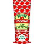 カゴメ トマトケチャップ 500g 28