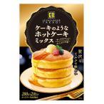 昭和産業 ケーキのようなホットケーキミックス 456594