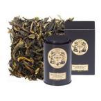 マリアージュフレール 紅茶 フレンチ ブレックファースト ティー 1缶(100g)