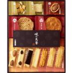 銀座あけぼの 味の民藝 1箱(33個入) 伊勢丹の贈り物