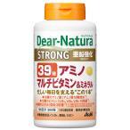 ディアナチュラ ストロング39アミノ マルチビタミン ミネラル 300粒  100日分