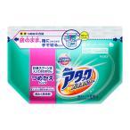 アタック 高活性バイオEX 詰め替え 810g 1個 粉末洗剤 花王 PPB15_CP