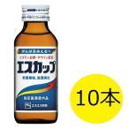 エスカップ 100mL 1箱(10本入) エスエス製薬 栄養ドリンク画像