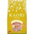 コーヒー粉  小川珈琲 カオリコーヒー 1袋(300g)