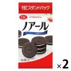 ヤマザキ ノアール 1箱 5袋