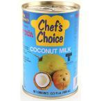ユウキ食品 ココナツミルク(4号缶)400ml 1缶