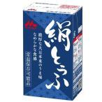 豆腐12丁 常温 絹とうふ 12丁入 1箱(