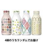 【あつめるシリーズ】キリンビバレッジ 生姜とハーブのぬくもり麦茶 moogy(ムーギー)375g 1セット(6缶)