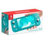 ╟д┼╖╞▓ Nintendo Switch Lite  (е╦еєе╞еєе╔б╝е╣еде├е┴ещеде╚)е┐б╝е│еде║