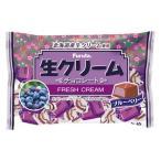 フルタ製菓 生クリームチョコブルーベリー 20個 1袋
