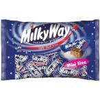 マースジャパン ミルキーウェイ ココア 2袋 チョコレート 輸入菓子
