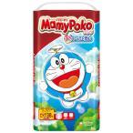 マミーポコ おむつ パンツ ビッグ(12〜22kg) 1パック(38枚入) ドラえもん ユニ・チャーム