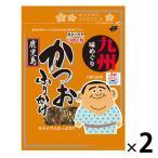 アウトレット 九州味めぐり かつおふりかけ 1セット(23g×2袋)井口食品