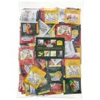 アーマッド(AHMAD TEA) スペシャルセレクションパック 1袋(100バッグ入)
