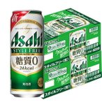 Yahoo!LOHACO Yahoo!ショッピング店アサヒビール スタイルフリー 生 500ml 48缶