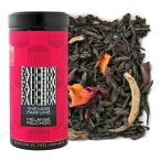 ワゴンセール フォション 紅茶 フォションブレンド 1缶(100g)