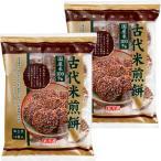 天乃屋 古代米煎餅 14枚 51023 1セット(2袋)画像