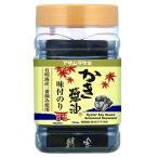 アサムラサキ かき醤油味付のり 8切60枚 1個