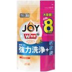 食洗機用ジョイ JOY オレンジピール成分入り 詰め替え 特大 930g 食洗機用洗剤 P&G