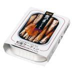 アウトレット KK 缶つまプレミアム  日本近海どり  いわし味付 和風サーディン  1個 国分グループ本社
