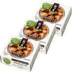 国分グループ本社 KK 缶つまマイルド 国産焼鳥 直火焼 たれ味 1セット(3個)