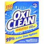オキシクリーンEX 3.27kg 1個 衣料用洗剤 グラフィコ