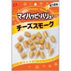 Yahoo! Yahoo!ショッピング(ヤフー ショッピング)ワゴンセールなとり MYチーズスモーク 1袋