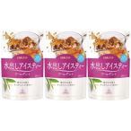 日東紅茶 水出しアイスティー アールグレイ ティーバッグ 1セット(36バッグ:12バッグ入×3袋)