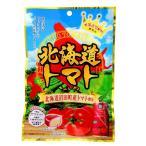 十勝製菓 北海道トマトキャンディ 1袋