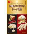 Yahoo! Yahoo!ショッピング(ヤフー ショッピング)ワゴンセールなとり 2種のこだわりチーズ鱈 1袋
