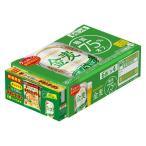 (おまけ付)(チキンラーメン2人前+れんげ) サントリー 新ジャンル 金麦  糖質75%オフ 350ml 1箱(24缶)