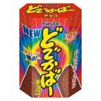 フルタ製菓 どでかばーチョコ 10本入り 1箱