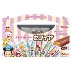フルタ製菓 パーティーセコイヤチョコレート (ツムツム) 1個