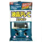 激落ちシート 液晶テレビ用 (15枚入)レック