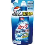 トイレのルック 詰替用 350ml