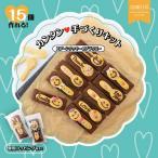アウトレットフロンティア 手作りキット スプーンクッキーのブラウニー 1個
