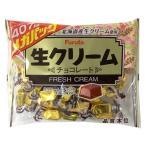 フルタ製菓 生クリームチョコメガパック 1袋