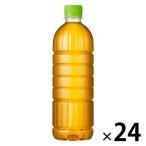 【セール】アサヒ飲料 十六茶 630ml ラベルレスボトル 1箱(24本入)