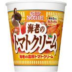 日清食品 CNエビトマトクリーム